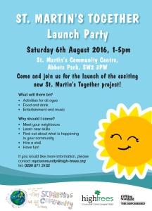 Summer party leaflet_web