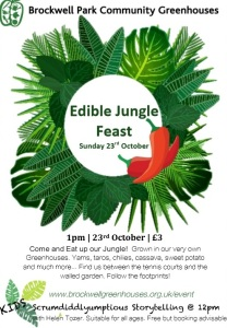 edible-jungle-1