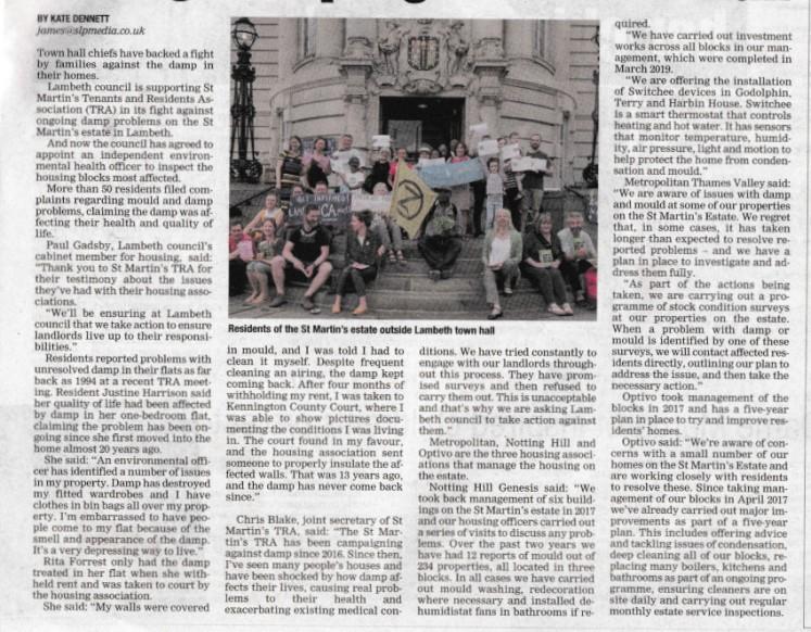 slp article
